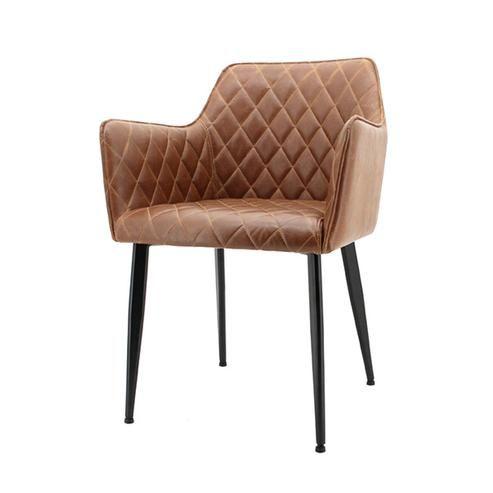vintage stuhl designer esszimmersessel design m bel bei. Black Bedroom Furniture Sets. Home Design Ideas
