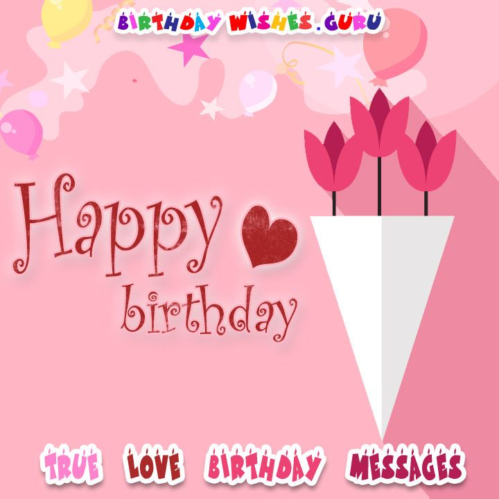 Heartfelt Birthday Wishes For Your Best Friends With Cute: Happy Birthday In Advance My