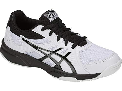Asics Kid S Upcourt 3 Gs Volleyball Shoes Volleyball Shoes Asics Volleyball Shoes Asics