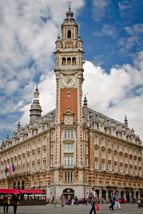 Lille, France  http://www.pinterest.com/adisavoiaditrev/. http://www.fasthotel.com/nord-pas-de-calais/hotel-lille-aeroport