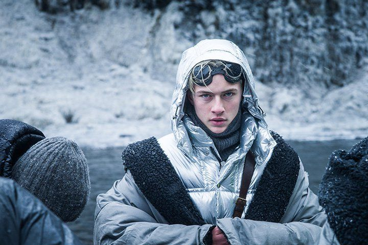 moncler ice blue