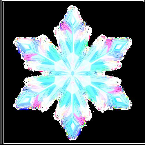 snowflakes frozen png buscar con google snowflakes