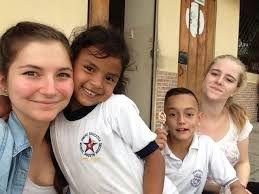 Bildergebnis für Ecuador/kinder