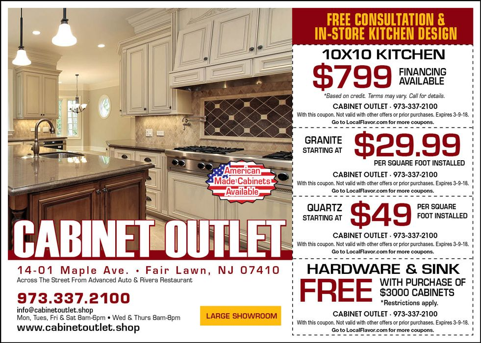 On Sale (With images) | Kitchen cabinets for sale, 10x10 ...