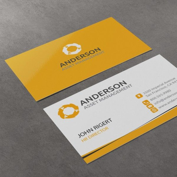 Business card 14pt gloss cover with high gloss uv coating business card 14pt gloss cover with high gloss uv coating reheart Gallery