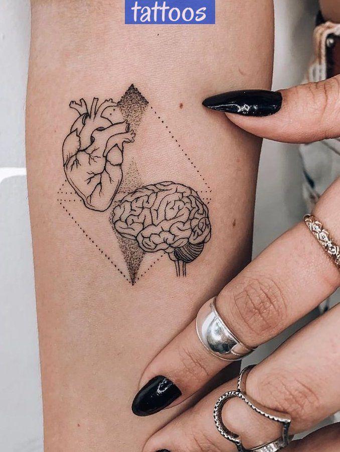 Photo of ¿Quieres un tatuaje? ¿Estás buscando un tatuaje? # tattooideas # tattoo wollen sie …