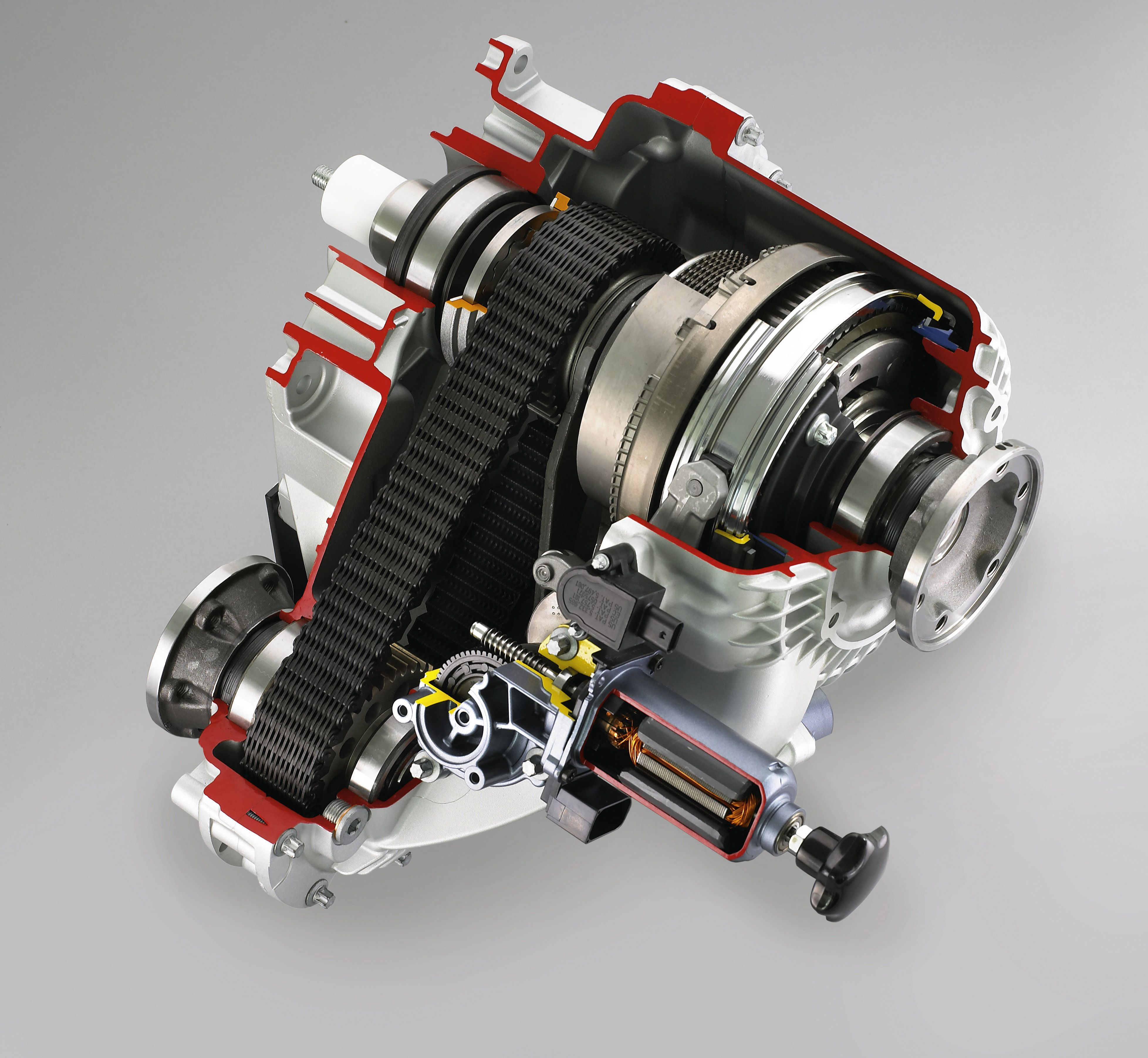 The transfer case is a part of the drive train in all wheel drive the transfer case is a part of the drive train in all wheel drive and 4 sciox Image collections