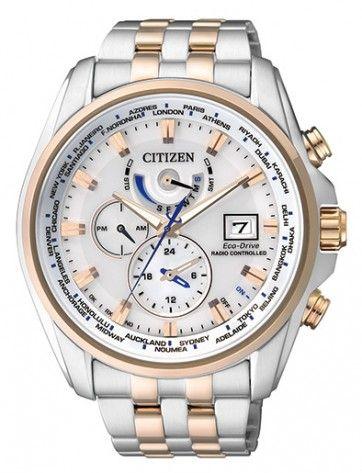 Pin uživatele kh3qH1 na nástěnce Watches  180637bac7