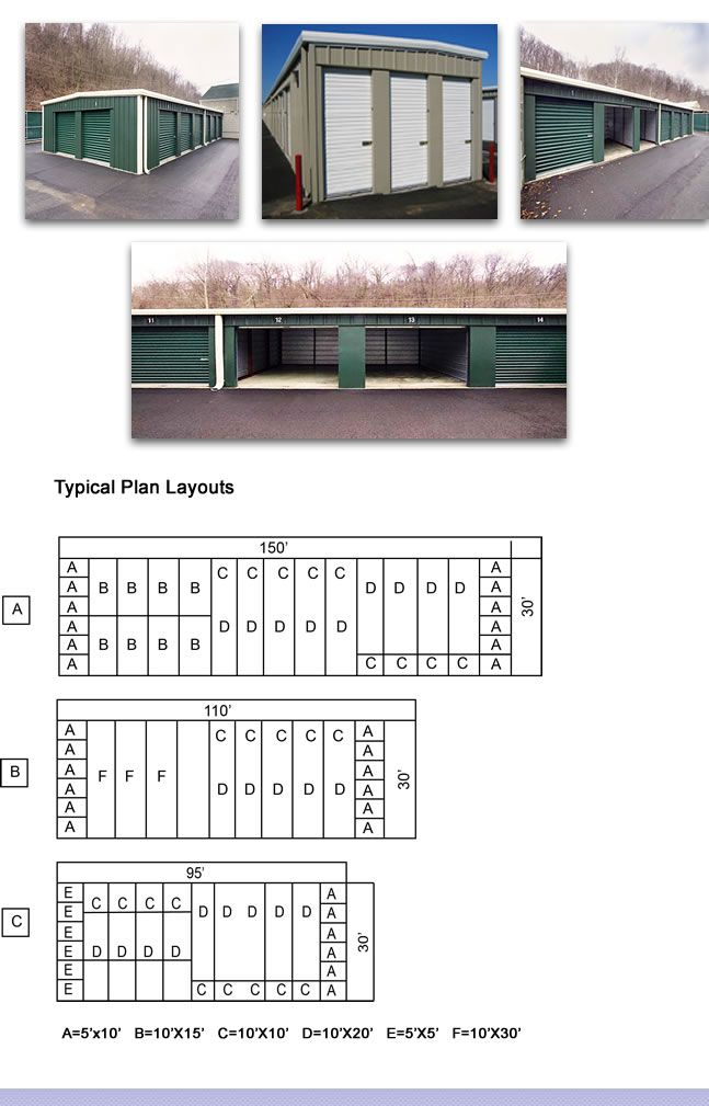 Pin By Kaleigh Mccrary On Self Storage In 2020 Storage Building Plans Self Storage Mini Storage