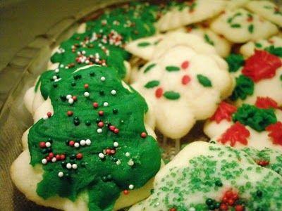 gluten free spritz cookies gluten free cookie recipes gluten free treats gluten free