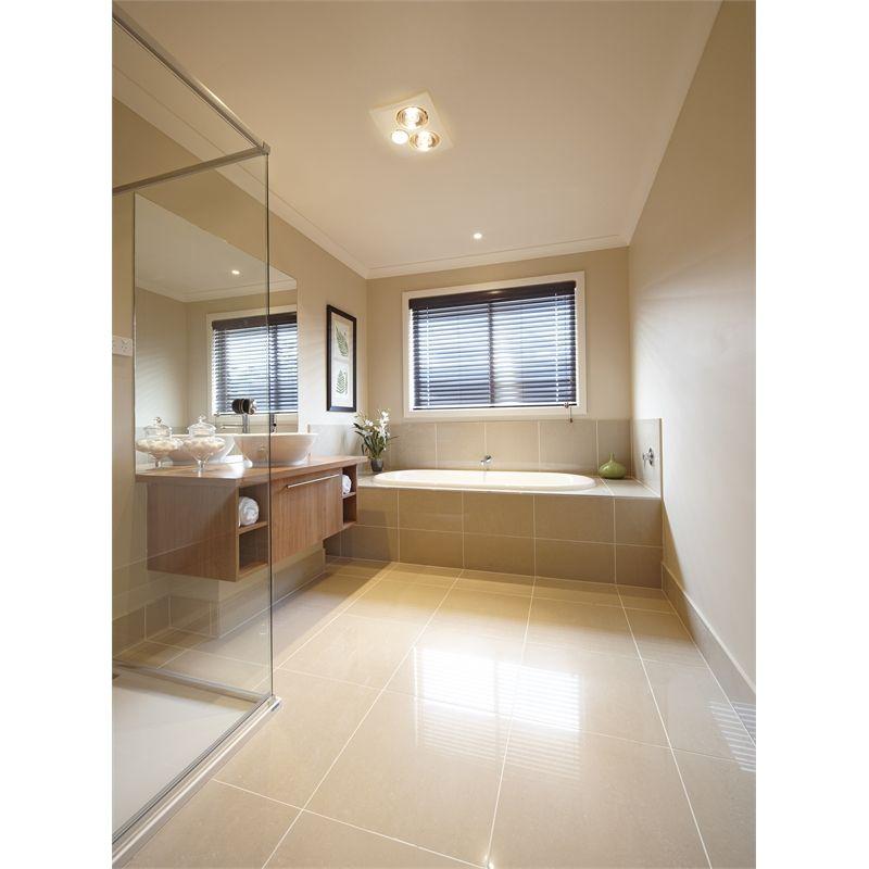 IXL 2 x 275W 3 In 1 Triumph Bathroom Heater  sc 1 st  Pinterest & IXL 2 x 275W 3 In 1 Triumph Bathroom Heater   Bathroom   Pinterest ... azcodes.com