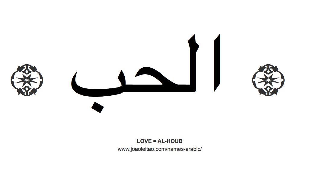 Beautiful words in arabic tattoo tatting and tattoo designs for Beautiful in arabic tattoo