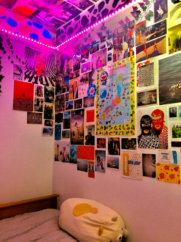 Diy Bedroom Decor For Couples Diy Bedroom Decor For Couples In 2020 Room Inspo Indie Bedroom Indie Room Decor