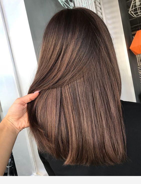 hair natural hair