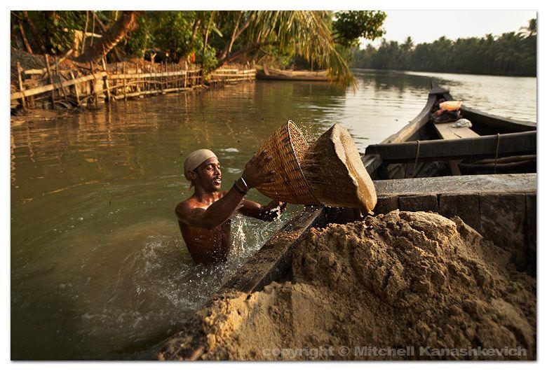 Last Days In Kerala Travel Photography Rural India Kerala