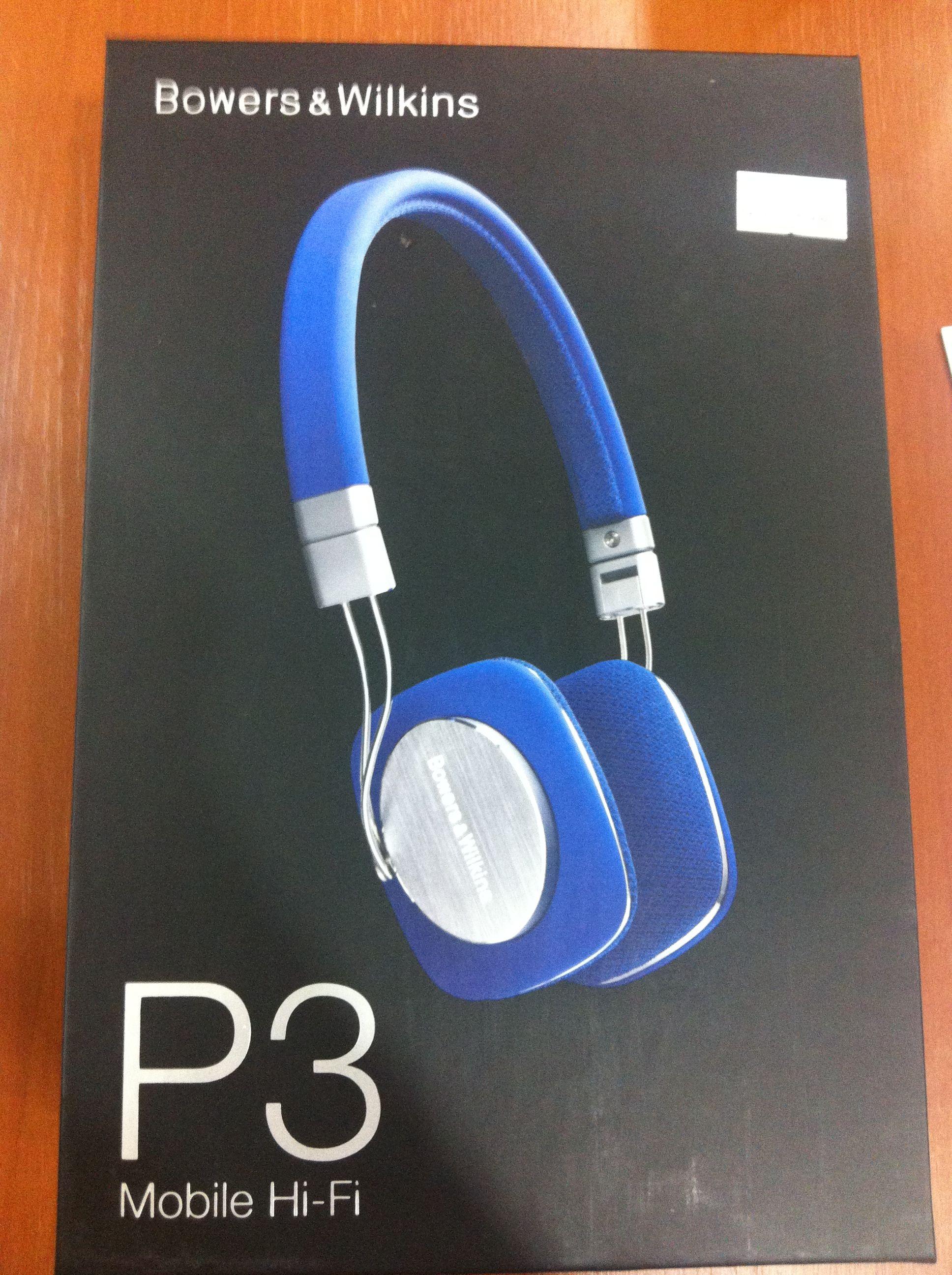 P3 Azul na FONELAND https://foneland.com.br/busca/r/?termo=p3