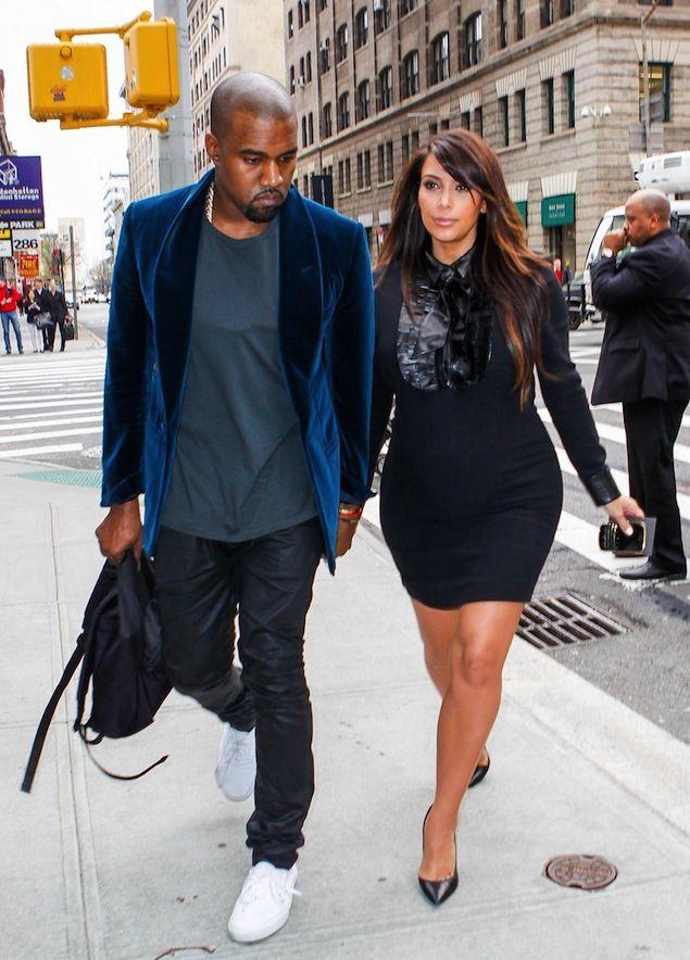Tasty Kanye Kim Kardashian Kanye West Kim Kardashian Images Kim Kardashian Style