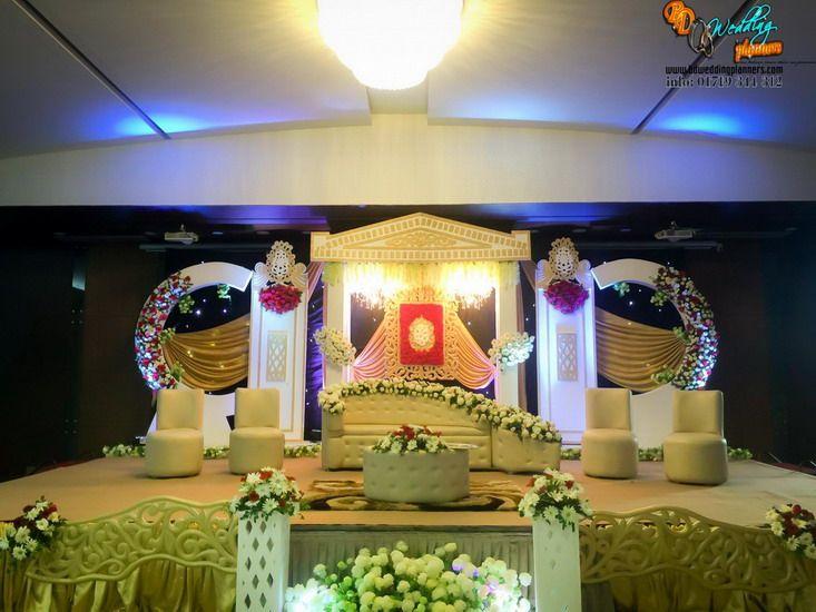 Our blog bd event management wedding planners www our blog bd event management wedding planners junglespirit Images