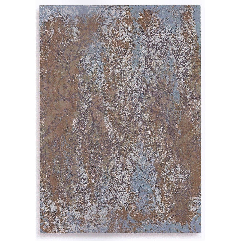 Alfombra troia alfombras modernas carving pinterest decoraci n vintage disfruta y - Carving alfombras ...