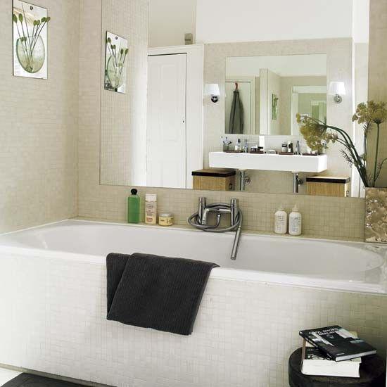 Cosmpolitan Victorian Terrace House Tour  Victorian Terrace Bath New Victorian Bathroom Design Ideas Design Decoration