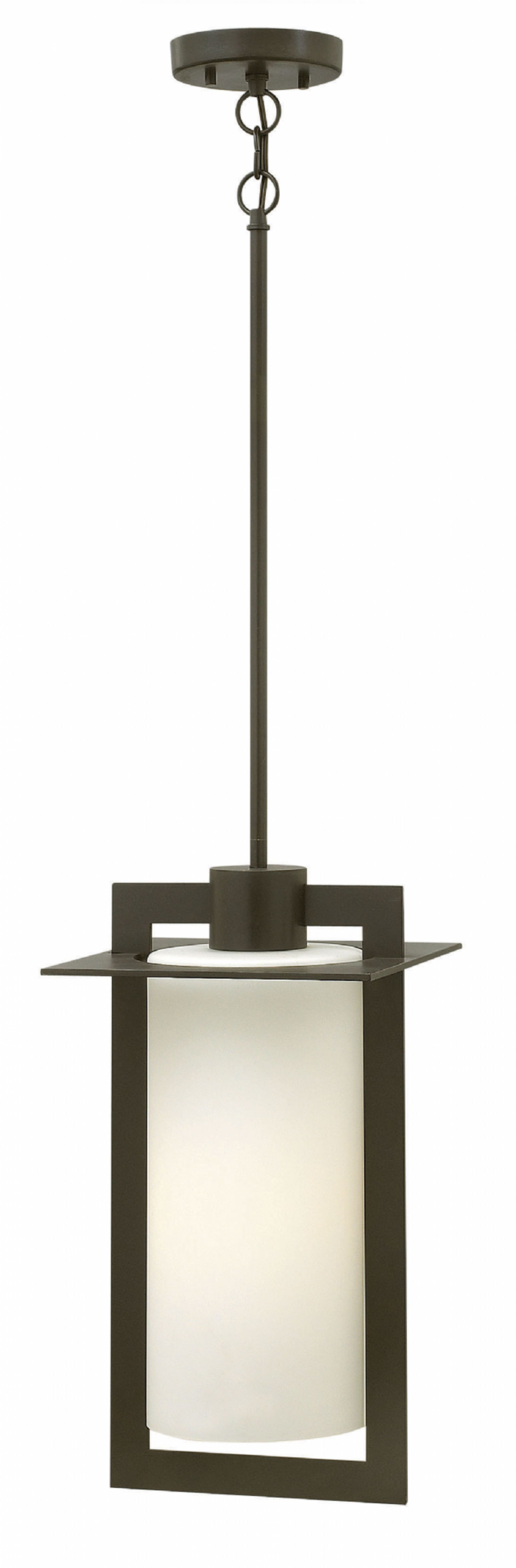 outdoor pendant lighting modern. check out the huge savings on new hinkley colfax outdoor pendant light bronze at lampsusa best products discount pricing lighting modern