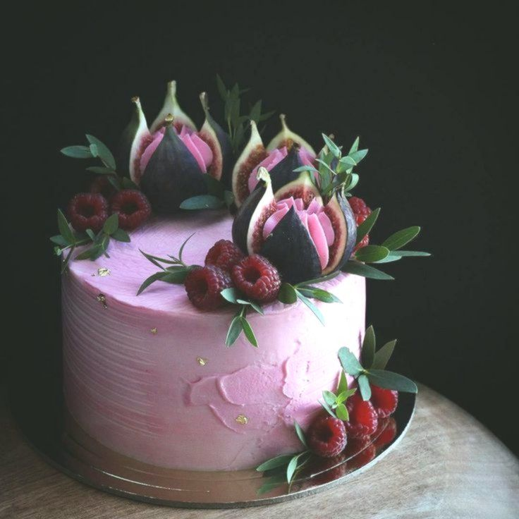 bester Zuckerguss zum Verzieren von Kuchen - Hochzeiten - bester Zuckerguss zum Verzieren von Kuchen - Hochzeiten -