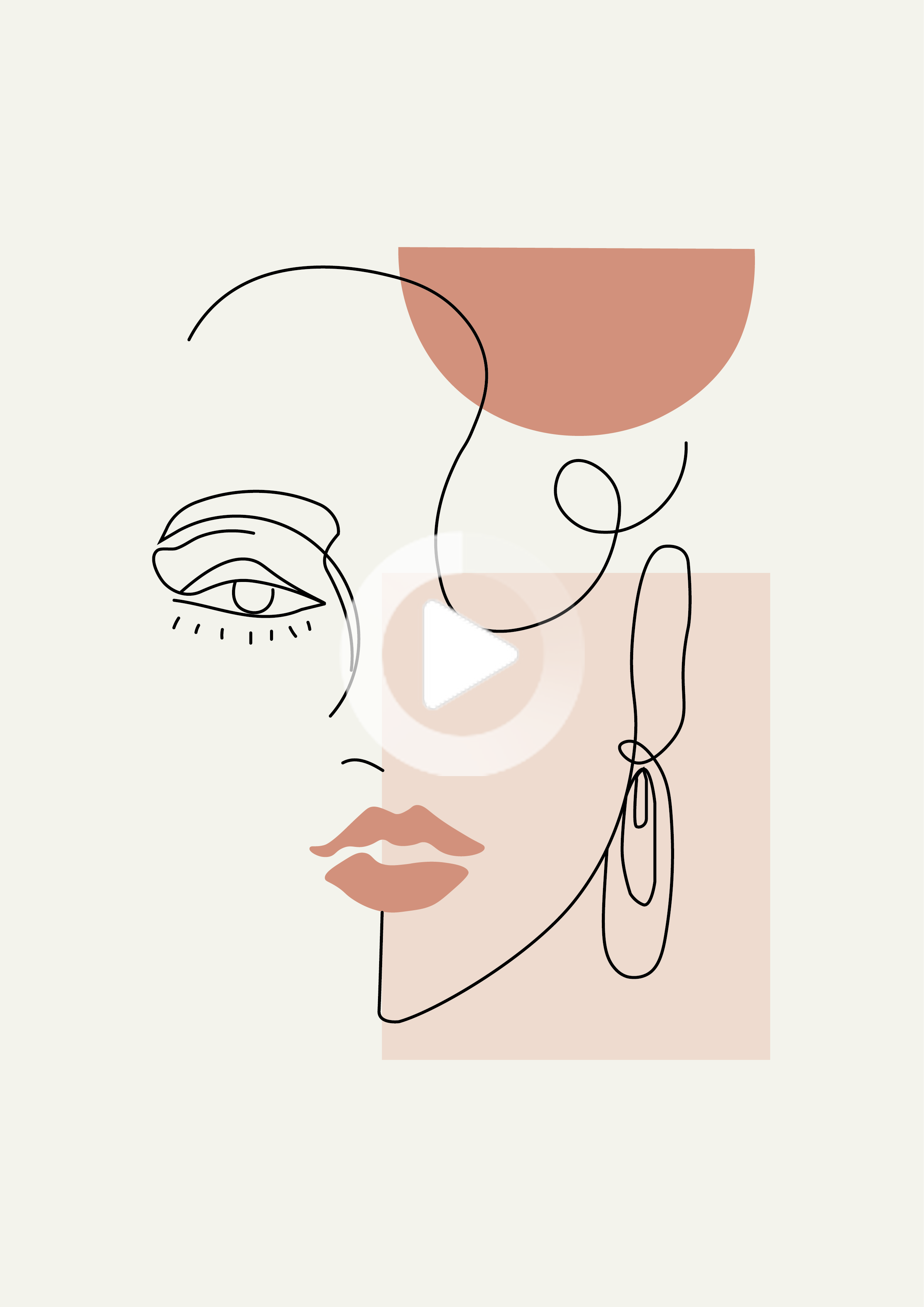 Pin on Body Drawing