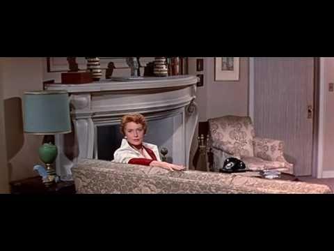 Clip An Affair To Remember Directed By Leo Mccarey Starring Cary Grant Deborah Kerr An Affair To Remember Romantic Movie Scenes Best Romantic Movies