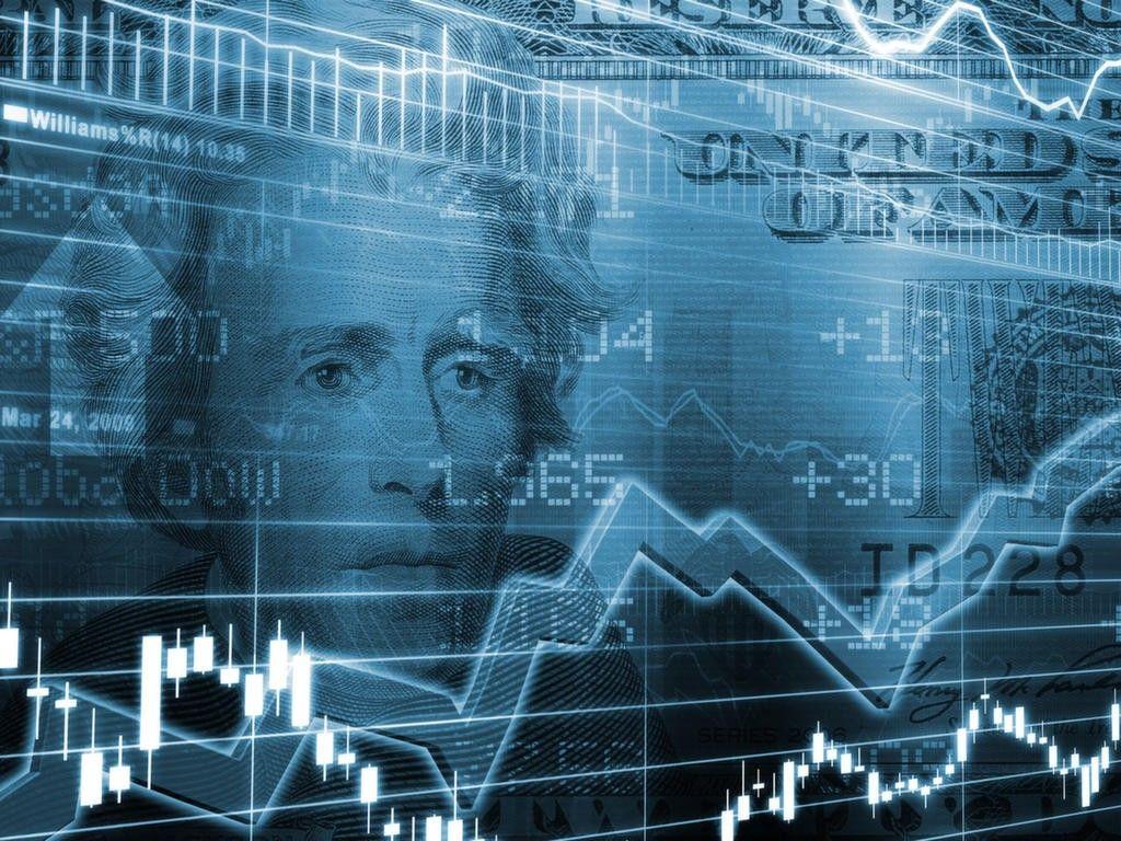 Forex ile Nasıl Yatırım Yapılır?