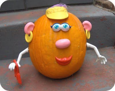interesting clever pumpkin carving ideas with funny pumpkin carving ideas