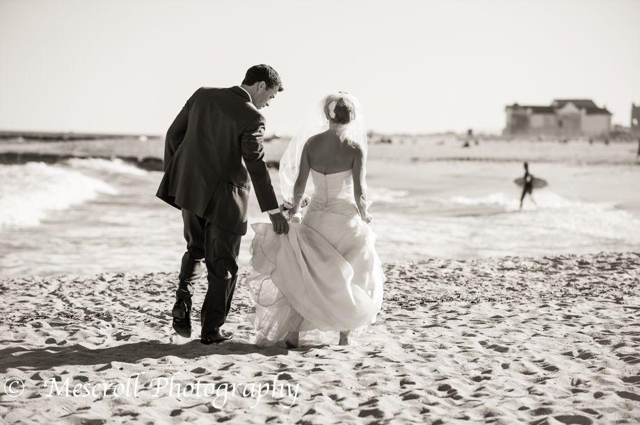 New Jersey Wedding Photography Russ Meseroll Photography Wedding Photography Studio Jersey Shore Wedding Photojournalistic