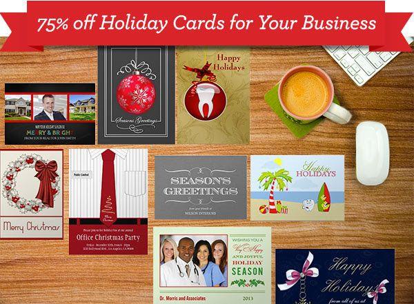 Realtor holiday cards real estate closing gifts pinterest realtor holiday cards reheart Image collections