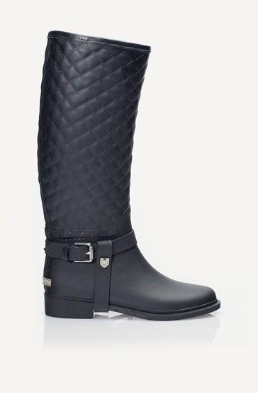BOTA AGUA - Zapatos - Nueva Temporada - WOMEN - España  f7e1583389b1