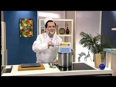 Polonia (TV3) - Rajoy cocina los presupuestos #LOL