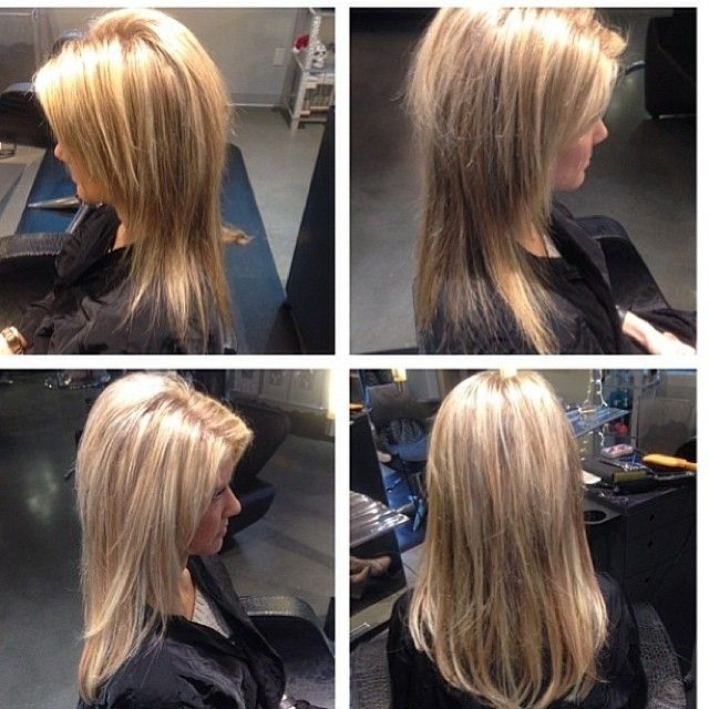Extensions For Thickness Hairlocs Extensions Of Hollywood Follow