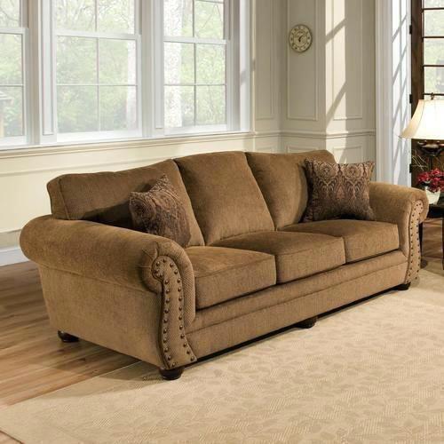 top menards living room furniture badezimmer büromöbel couchtisch