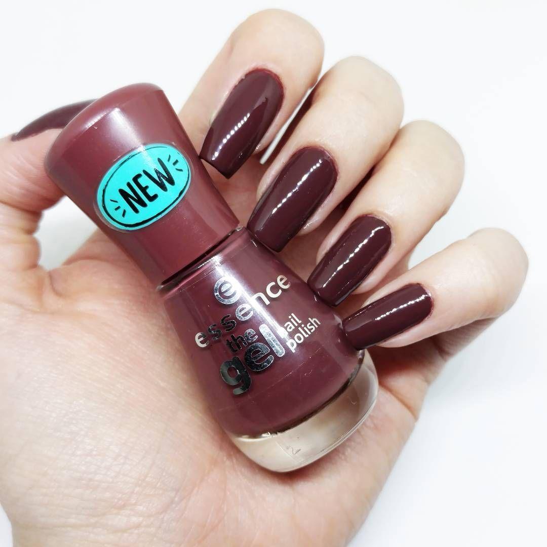 Call Me Kylie | Essence | Pinterest | Esmalte para uñas y Esmalte