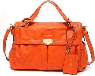 ShopStyle: Samantha Thavasa (サマンサタバサ)デラックス ロクシィー