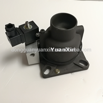 Air Compressor Parts Vmc Rh50/65 Intake Valves Inlet