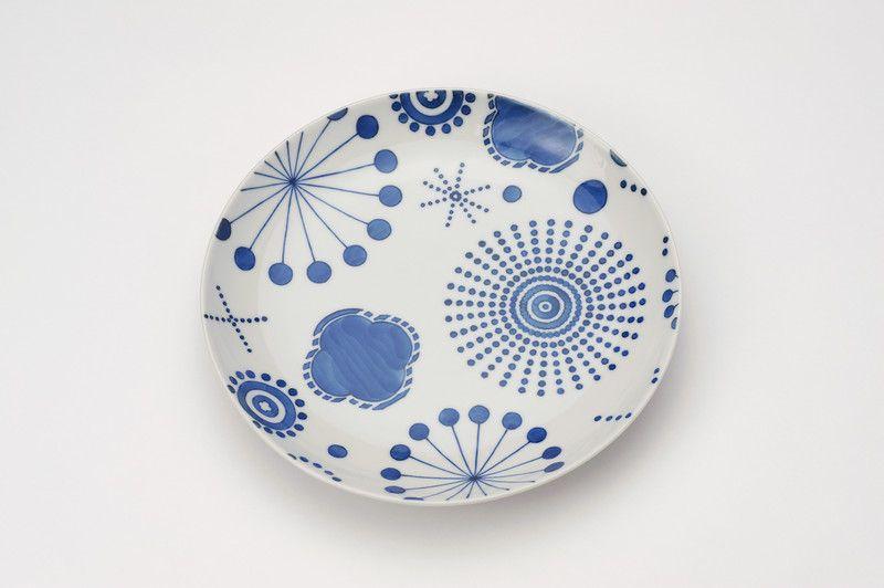 http://www.hayonstudio.com/design/kutani-choemon-by-hayon/