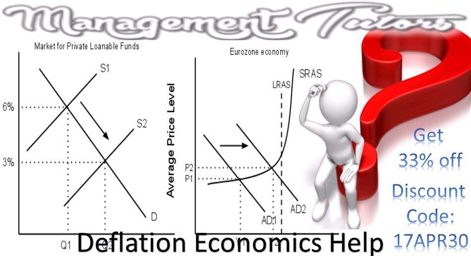 Economics - College Homework Help and Online Tutoring