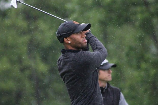 Bethune Cookman alum Willie Mack III  enjoyed a decorated amateur golf career in the state of Michigan.  He was once featured in Sports Illustrated magazine, won the American Junior Golf Association's Buick Junior in 2006 and became the first African-American to ever win the prestigious Michigan Amateur Championship in 2011.  He went pro in 2012 and is beginning to enter PGA events.
