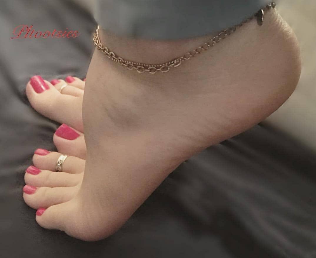 сокровенные, галерея сексуальных ноготков на ножках фото страстные девчонки, подарят
