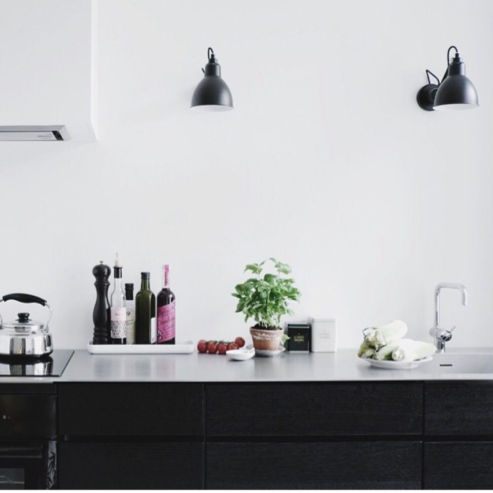 Küchenschränke basis pin von annette wippermann auf bachmayr  pinterest
