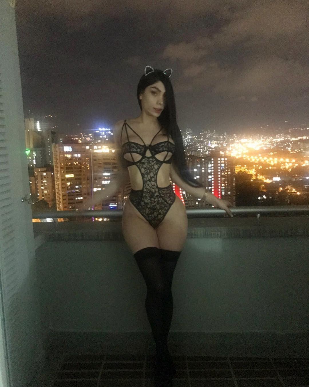 Strip club amateur night ventura