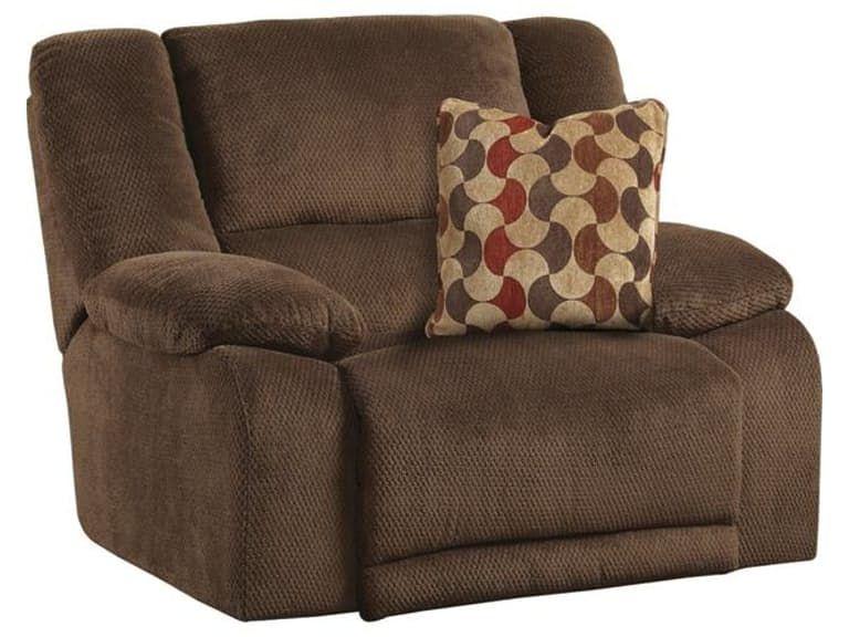Best Bob Mills Furniture Wall Hugger Recliners Recliner 640 x 480