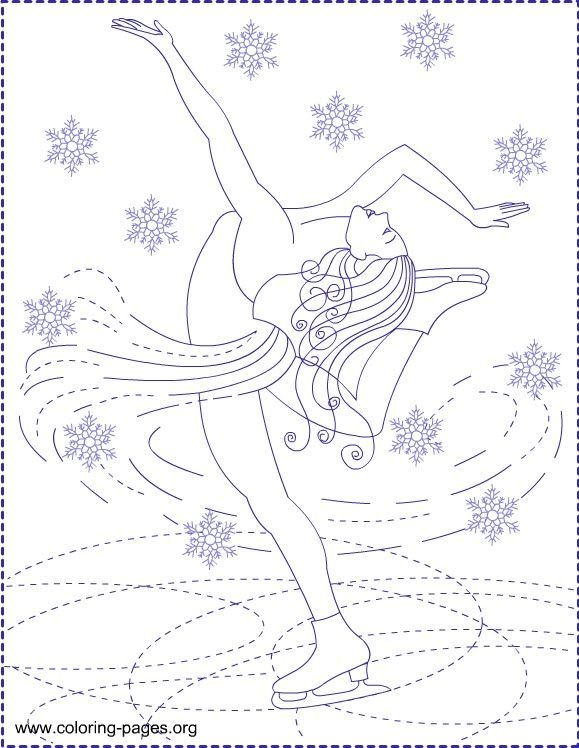 Free Coloring Pages Ice Princess Coloring Pages Free Coloring Pages Princess Coloring Pages Coloring Pages