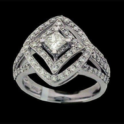 23+ Occasions jewelry in midland texas information