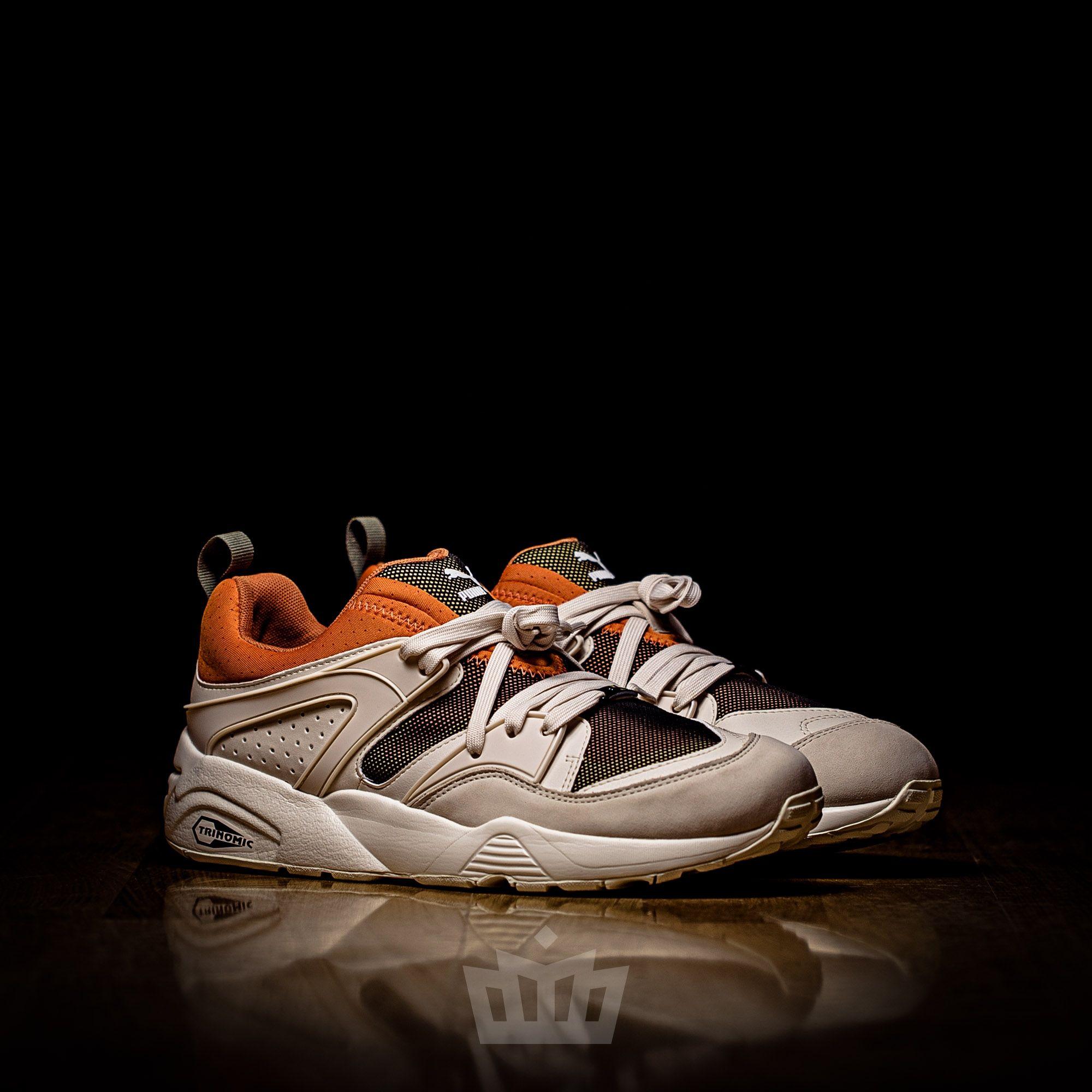 Puma Blaze Of Glory Camping Pack Jesien 2016 Beautiful Sneakers Sneakers Puma