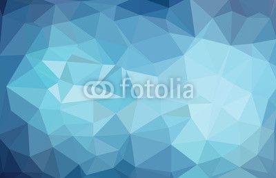 Zdjęcie geometric background | Plakaty | www.dcngallery.pl